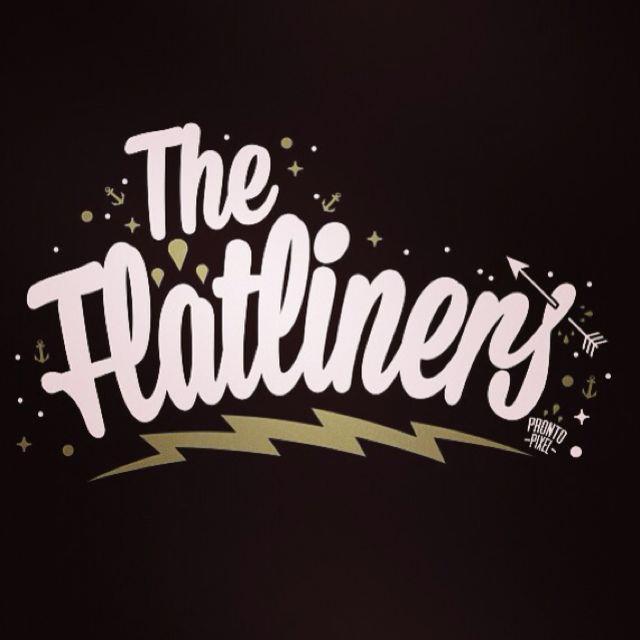 theflatliners